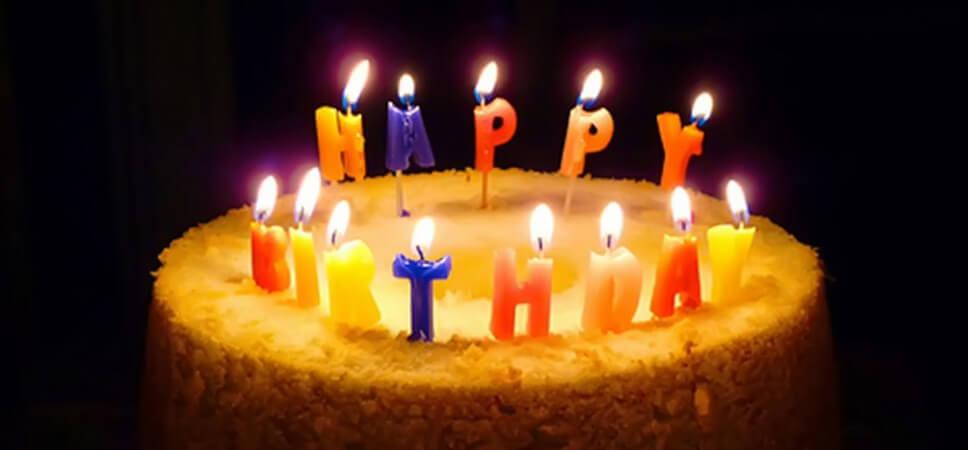 BirthdayChauffeurs_velika