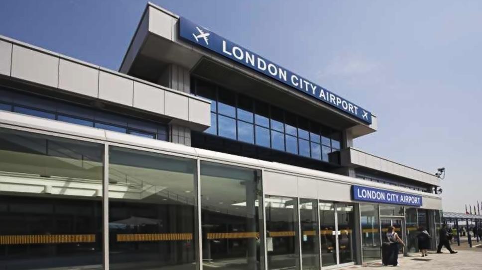 LondonCityAirportChauffeur_velika
