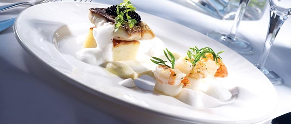RestaurantChauffeur_velika