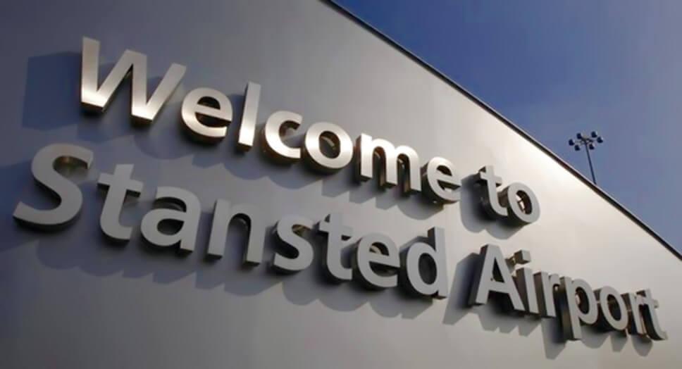 StanstedAirport_velika