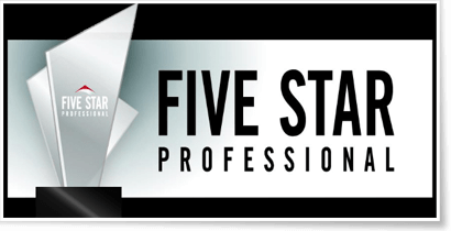 Five Star Professionals