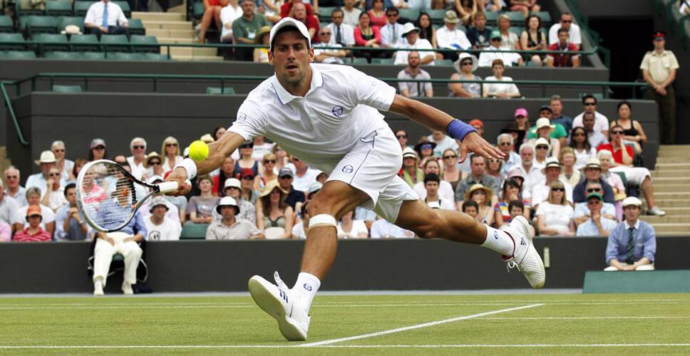 WimbledonTennisChauffeurHire_velika