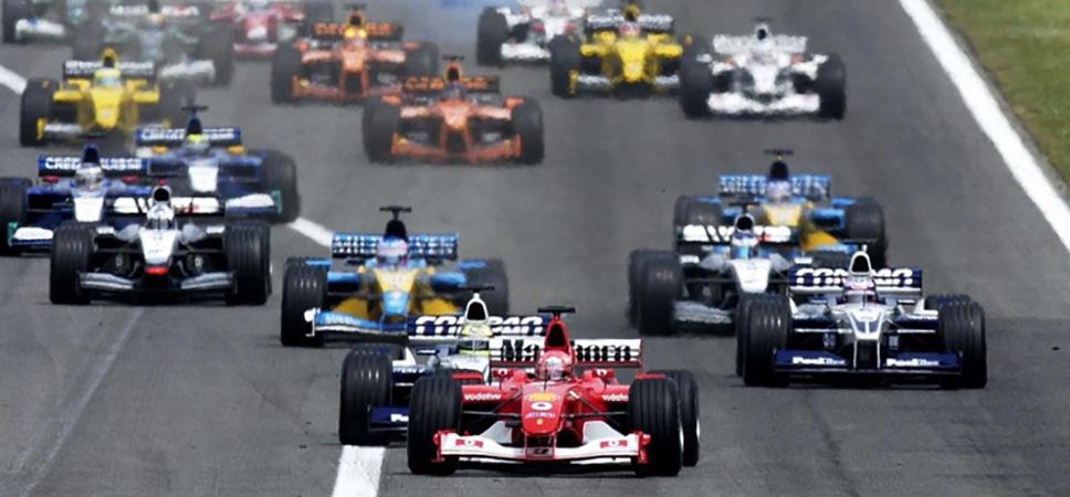 formula1_velika