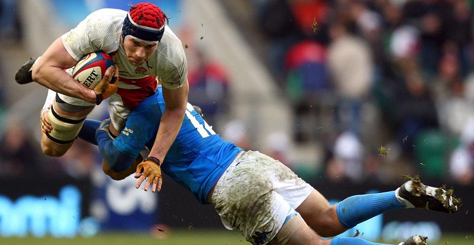 rugby_velika